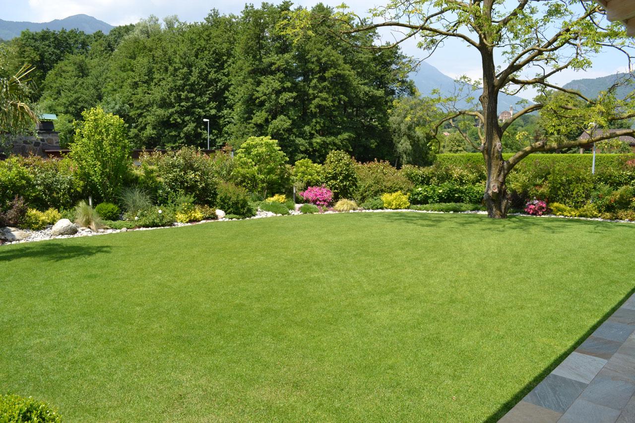 Servizi albe giardini sagl for Giardini immagini